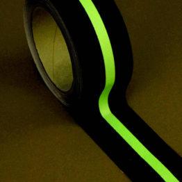 taśma Fotoluminescencyjna