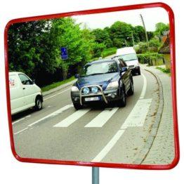 lustro drogowe TM-I
