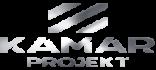 Kamar Projekt